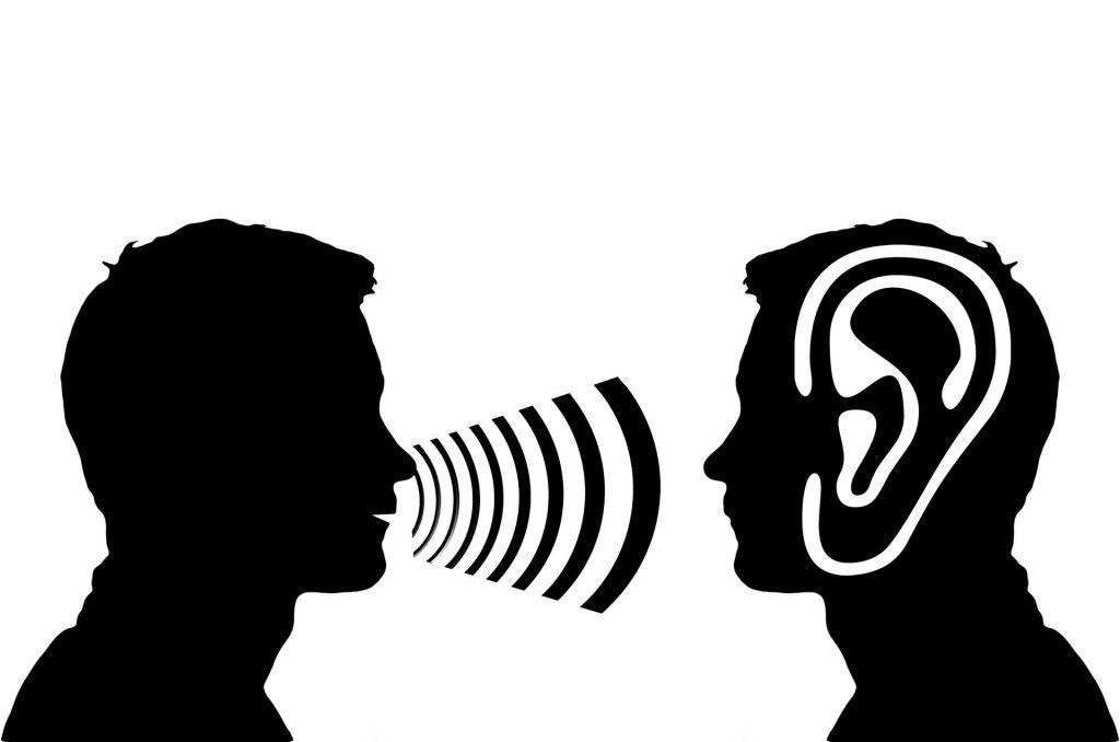 Perception, représentations, mindset